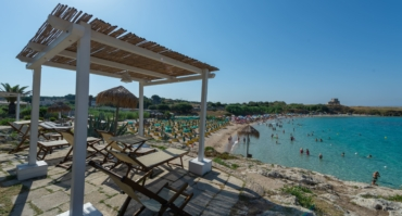 stabilimento_canneto